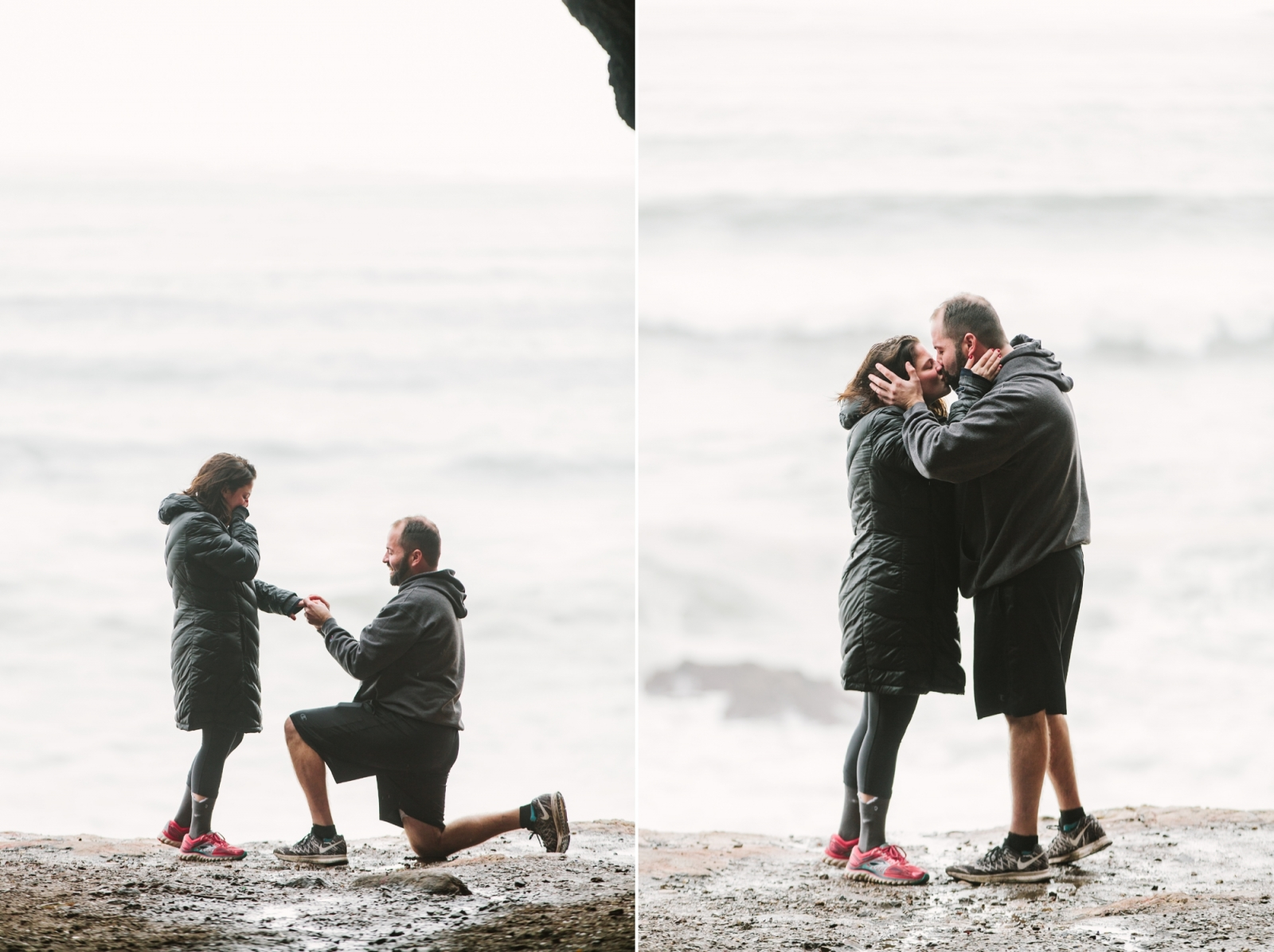 san luis obispo proposal photographer avila beach pismo beach central coast