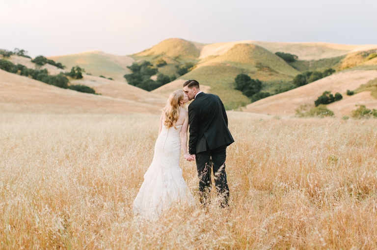 san luis obispo wedding photographer coordinator central coast