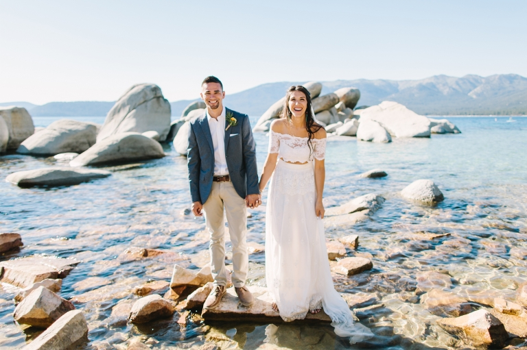 north south lake tahoe san luis obispo wedding photographer coordinator central coast